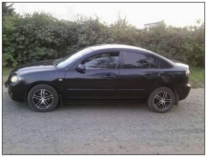 продажа авто б/у в Украинской на RST - автобазар Украины.